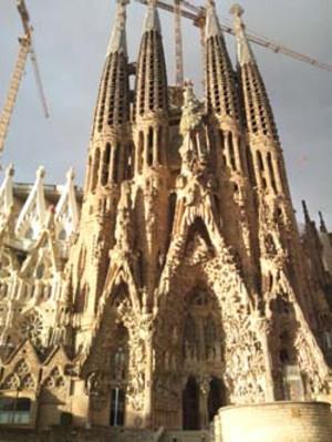 Barcelona1_2