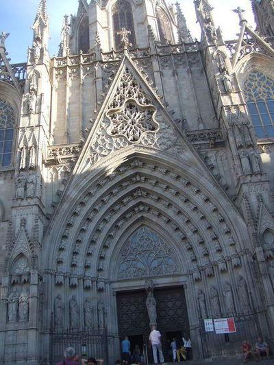 Barcelona121