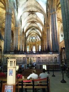 Barcelona122