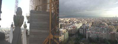 Barcelona333
