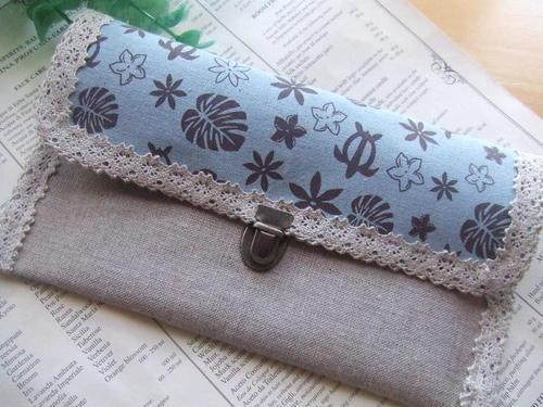 Handmadepoa1
