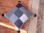 hand_cushion150