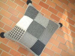 hand_cushion