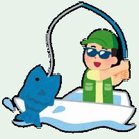 Fishing_boat_man_20200917202601