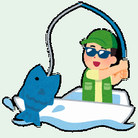 Fishing_boat_man_20201019193201
