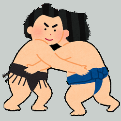 Sumo_torikumi_20200504235101